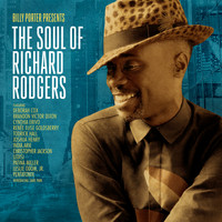 Billy Porter - Billy Porter Presents: The Soul of Richard Rodgers (Explicit)