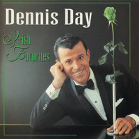 Dennis Day - Irish Favorites