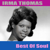 Irma Thomas - Best Of Soul