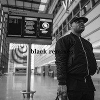 Donae'o - Black (Remixes [Explicit])