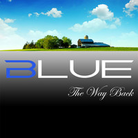Blue - The Way Back