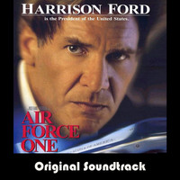 Jerry Goldsmith - Air Force One Theme
