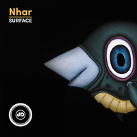 Nhar - Surface