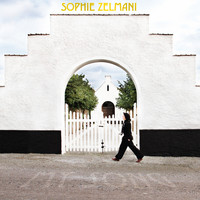 Sophie Zelmani - My Song