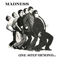 Madness - One Step Beyond (35th Anniversary)