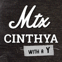 The Mr. T Experience - Cinthya (with a Y)