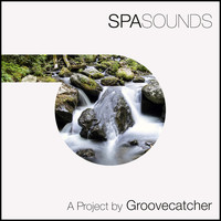Groovecatcher - Spa Sounds