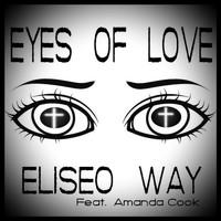 Amanda cook closer mp3 download
