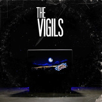 The Vigils - Night Flight