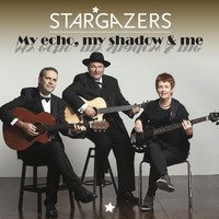 Stargazers - My Echo, My Shadow & Me