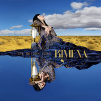 Kimbra - The Golden Echo (Deluxe Version)