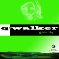 Q-Walker - Green Fairy