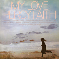 Percy Faith - My Love