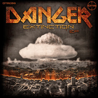 Danger - Extinction