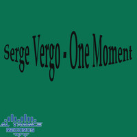 Serge Vergo - One Moment