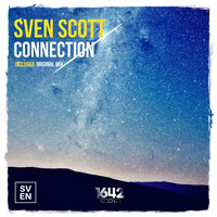 Sven Scott - Connection