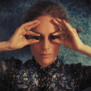 Agnes Obel - Stretch Your Eyes (Radio Edit)