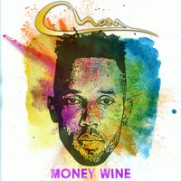 Cham - Money Wine