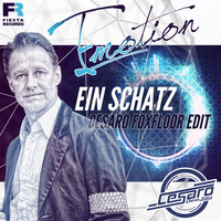 Emotion - Ein Schatz (Cesaro Fox Floor Edit)