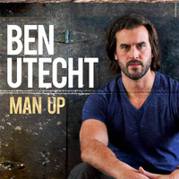 Ben Utecht - Man Up