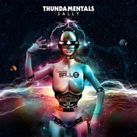 Thundamentals - Sally