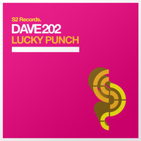 Dave202 - Lucky Punch