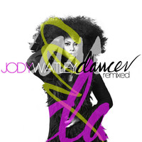 Jody Watley - Dancer Remixed