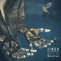 Jingo - Ghost in the Machine