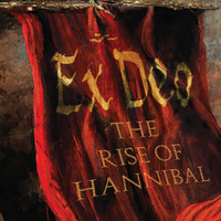 Ex Deo - The Rise of Hannibal