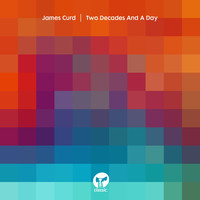 James Curd - Two Decades And A Day