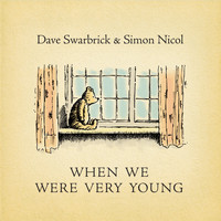 Dave Swarbrick & Simon Nicol - When We Were Very Young