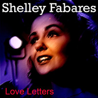 Shelley Fabares - Love Letters