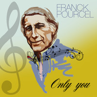 Franck Pourcel - Only you