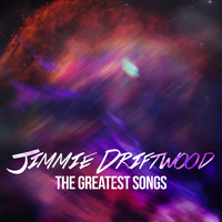 Jimmie Driftwood - Jimmie Driftwood - The Greatest Songs