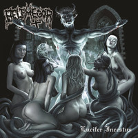 Belphegor - Lucifer Incestus (Explicit)