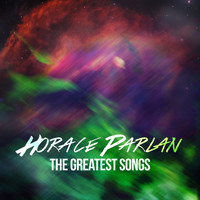 Horace Parlan - Horace Parlan - The Greatest Songs