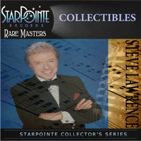 Steve Lawrence - Collectibles