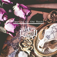 Veil of Deception - Tearing up the Roots