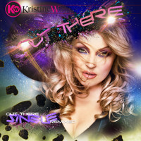 Kristine W - Out There: Remixed