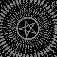 Today Is The Day - Temple of The Morning Star (Demo [Explicit])