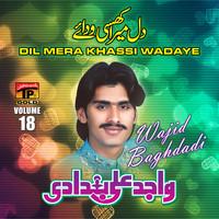 Wajid Ali Baghdadi Albums | High-quality Music Downloads