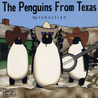 Sebastian Lightfoot - The Penguins from Texas