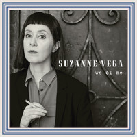 Suzanne Vega - We of Me