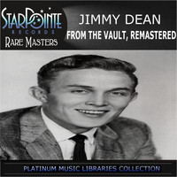 Jimmy Dean - From the Vault