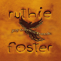Ruthie Foster - Joy Comes Back