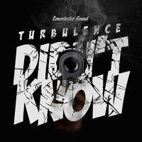 Turbulence - Didn't Know