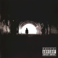 Black Rebel Motorcycle Club - Take Them On, On Your Own (Expanded Edition [Explicit])