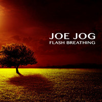 Joe Jog - Flash Breathing