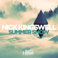Nick Kingswell - Summer Snow