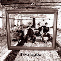The Afterglow - Decalogue of Modern Life